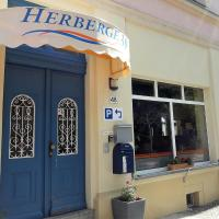 Herberge 39