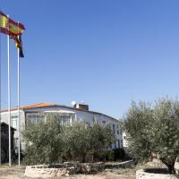 Hotel Rural Torralba