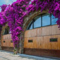 Villa Eliodora