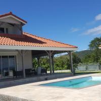 Villa Lorina