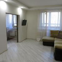 Diana Aparthotel