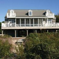 Gillam House