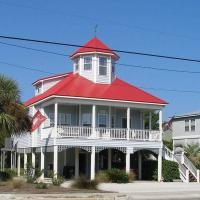 Cupola House
