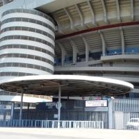Bed & Breakfast A San Siro