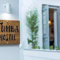 Kumba Hostel