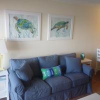 Bluewater Resort 303