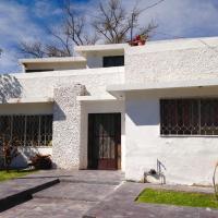 Casa en Parras