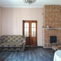 Уютный дом в Скадовске под ключ