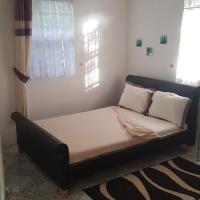 ST LUCIA 888 VILLA, 1 Bedroom Apartment, Sea View