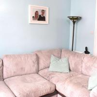 1 Bedroom Apartment in Putney
