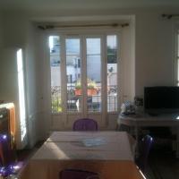 Chez Flo16