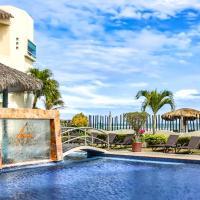 Artisan Family Hotels and Resort Collection Playa Esmeralda
