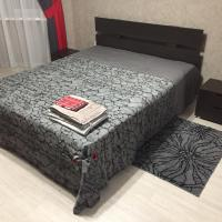 Уютная, новая, однокомнатная квартира!