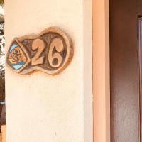 26 Residencial Hermosa Heights - Casa de Pina