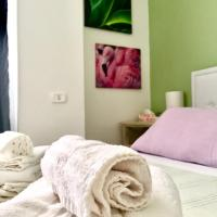 Sardhome - Guesthouse