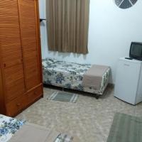 Apartamento 2 quartos centro