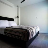 Eazy Living Tijuana Centro - 319