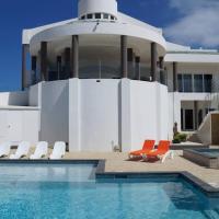 Villa Royal Aruba