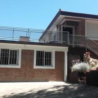 Casa en Carlos Paz