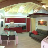 Holiday House Viola