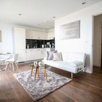 Privileged Property - Media City UK