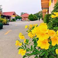 Passada Resort