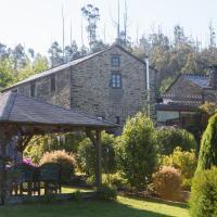 Casa Piñeiro