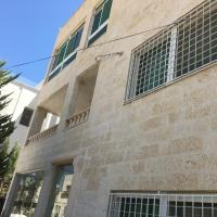 Dabouq Luxury Spacious Fully Furnished Apartment
