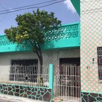 Casa Altamirano 47
