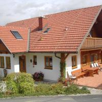 Gästehaus Radl