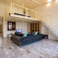 Apartment in Center Arad