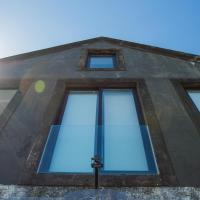 Porto de Abrigo Guest-House