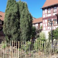 Diebacher Hof