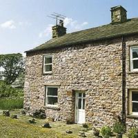 Dales Cottage