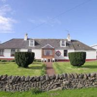 Kilpatrick Farm House