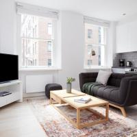 Charming West End Suites by Sonder