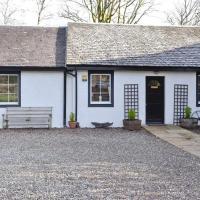 Marr Cottage