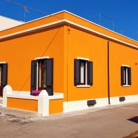 Salento - Casa Vacanze