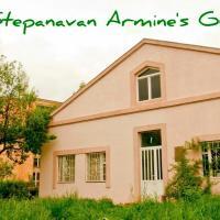 Armine's guesthouse