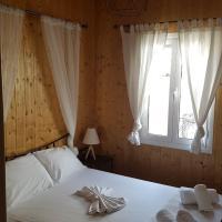 Luxury Loft Lefkas