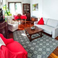 PanoramAlps Apartment