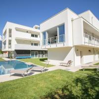 Residenza Cinisca