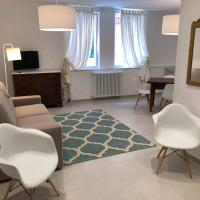 Luxury Casa Ginevra