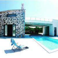 Villa Lavander-Križ-Sežana