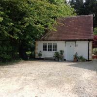 Lola's Cottage