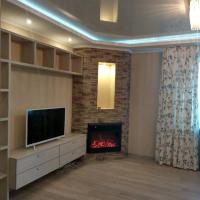 Apartment on Leninskiy Prospekt 47