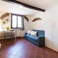 Padova Cozy Studio