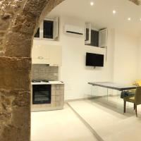 Ortigia Suite