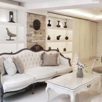 Apartment Bonavista - Balian