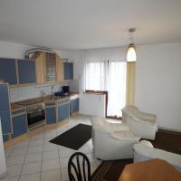 Rödermark Apartment